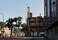 正在维护的满洲国新京时期建筑 Hsinking, Manchuguo - panoramio.jpg