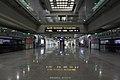 深圳会展中心 hui zhan zhong xin(indoor) - panoramio.jpg