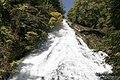 湯滝 - panoramio.jpg