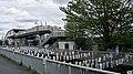第7回神田川 こいのぼりまつり 2012.05.04 12-59 - panoramio.jpg