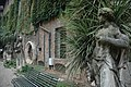 義大利威欽察(Vicenza)奧林匹克劇場(世界遺產)8.jpg