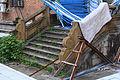 華南理工大學建築紅樓背側入口.jpg