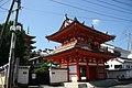 西光寺 - panoramio (1).jpg