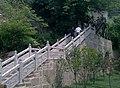 镇江西津古渡 - panoramio (3).jpg