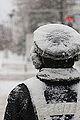 雪中警備 (8478793098).jpg