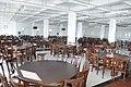 餐厅 - panoramio.jpg