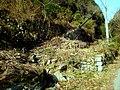 高山集落 - panoramio (33).jpg