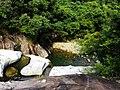 高州深镇自然保护区附近的瀑布潭子20140614 - panoramio (4).jpg