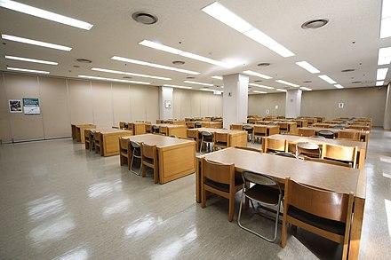 市 図書館 名古屋