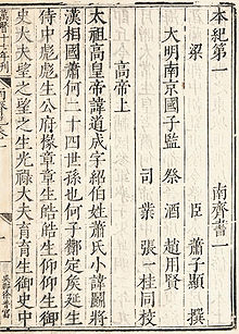Chinese characters - Wikipedia