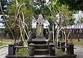 齋明寺 Zaiming Temple - panoramio.jpg