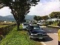 장성 상무대 ^5 상무대 정문 앞 - panoramio.jpg