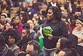 -BlackForumMN – NOC Community Forum on Black America, Minneapolis (24881324202).jpg