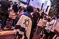 -NÃO EM NOSSO NOME - HEBRAICA - 03 04 2017 - (RJ) (33786043906).jpg