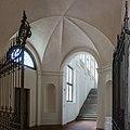 - Museo Delta Antico - Comacchio - 1 -.jpg