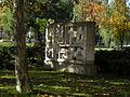 000813 - Madrid (4278650048).jpg
