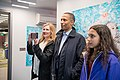 0011-Climate Art Reception-Neil Grabowsky-NEG 7027 (34505630156).jpg