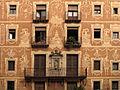 001 Casa del gremi dels Revenedors, pl. del Pi.jpg