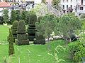 006 Jardins de l'antic hotel Rigat (Camprodon).JPG