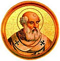 00Zaccaria Papa.jpg