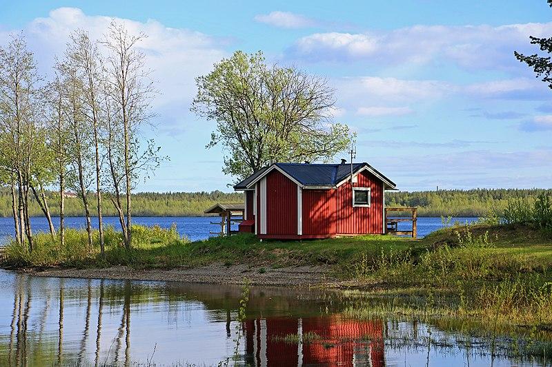File:00 2762 Lappland (Jokkmokk - Nordschweden).jpg