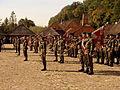 0104 Das 21. Logistikbataillon vom 21. Podhale-Schützen Brigade.JPG