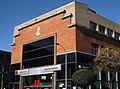 011 Edifici La Magdalena, plaça Baltasar Ragon.jpg