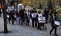 015 Coffin March (37021979941).jpg