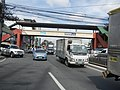 01715jfBarangays Bridges River Avenues Pasig Cityfvf 03.jpg