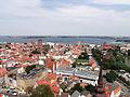 01 Stralsund Altstadt 008.jpg