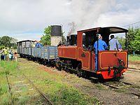 020-T-11 Raucoules-Brossettes.jpg