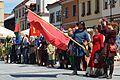 02016 1419 Mittelalterfest zu Saybusch.jpg