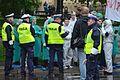 02017 1203 Allpolnische Jugend, Marsch nach Kobierzyn (Psychiatrische Klinik).jpg