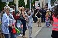 02018 0173 Equality march in Rzeszów.jpg