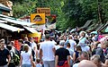 02018 0425 Solina-Stausee, Solina.jpg