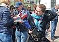 02019 0578 (2) Katarzyna Kwolek, WIOSNA (political party).jpg