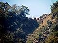 023 Sun Gate Machu Picchu Peru 2280 (15139976956).jpg