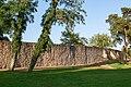 0246b Klostermauer Lorsch.jpg