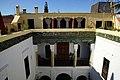 0261 Riad AZZAR, Marrakesch (23624354438).jpg