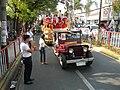 02803jfGood Friday processions Baliuag Augustine Parish Churchfvf 05.JPG