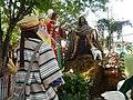 02803jfGood Friday processions Baliuag Augustine Parish Churchfvf 14.JPG