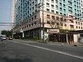 02912jfMandaluyong City Highway Hills Buayang Bato Pioneer Street Bridgefvf 10.jpg