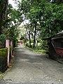 0293jfBarangay Bungahan Sumapang Bata Malolos City Bulacanfvf 12.jpg