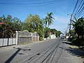 02983jfSabang Halls Chapels San Rafael Roads Bulacanfvf 29.JPG