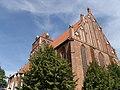 02 Greifswald 008.jpg