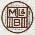 02 Hoechst MLB Logo ca 1923.jpg