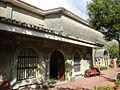 0364jfSanto Barasoain Church Basilica Malolos City Bulacanfvf 12.JPG