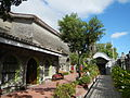 0384jfSanto Barasoain Basilica Malolos City Bulacanfvf 11.JPG