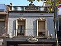 045 Casa a la rambla de Maria Casas (Gavà).JPG