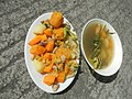 0526Cuisine food in Baliuag Bulacan Province 12.jpg